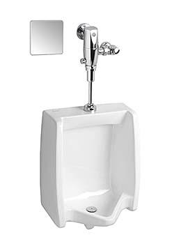 Urinal Flush Valve: American Standard Brands