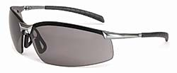 Eyewear: Honeywell Safety Products