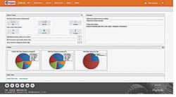 Cloud-Based CMMS: Smartware Group