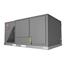 Rooftop Unit: Rheem Manufacturing Co.