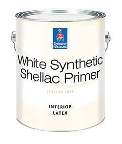 Primer: Sherwin-Williams Co.