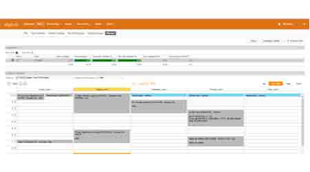 CMMS Enhancements Allow for Improved Workflow: Smartware Group Inc.
