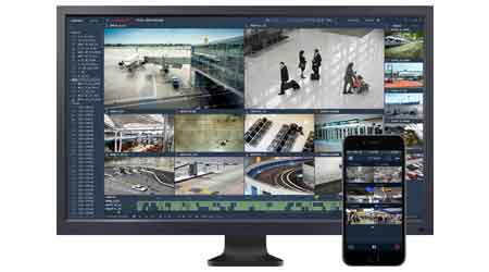 Surveillance Software Boosts Reliability, Operator Efficiency: Honeywell
