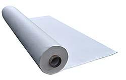 Membrane: Duro-Last Roofing Inc.