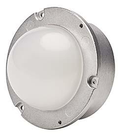 LED module: Cree Inc.
