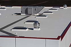 Skylights: Duro-Last Roofing Inc.