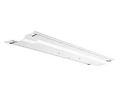 LED conversion kit: Hubbell Lighting Inc.