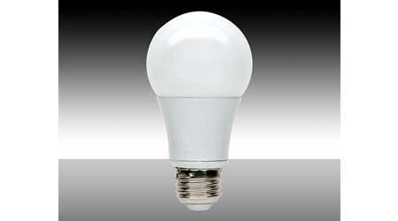 LED Lamp Increases Energy Savings: MaxLite Inc.