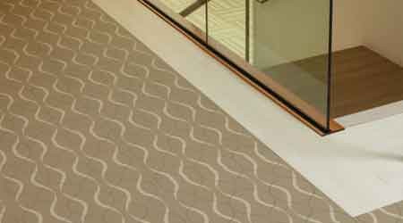 Vinyl Flooring Contains Environmentally Friendly Features: Shannon Specialty Floors