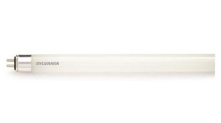 LED light tube: LEDVANCE