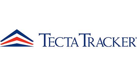 Roof Asset Management: Tecta