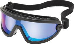 Safety Eyewear: Gateway Safety Inc.