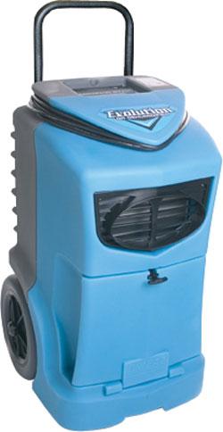 Dehumidifier: Dri-Eaz Products Inc.