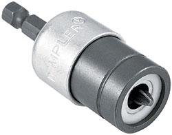 Screw depth driver: Vermont American Power Tool Accessories