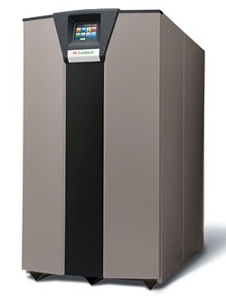 Condensing Boiler: Lochinvar Corp.