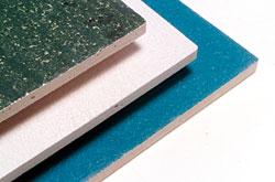 Roof Boards: Georgia-Pacific Gypsum