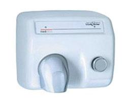 Hand Dryers: Saniflow Hand Dryer Corp.