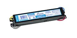 Electronic Ballasts: Philips