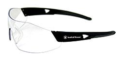 Protective Eyewear: Kimberly-Clark Professional