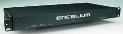 Control System: Encelium Technologies Inc.