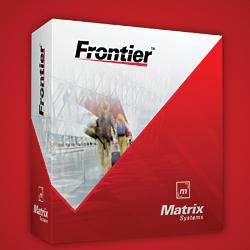 Access Control Software: Matrix Systems Inc.