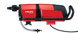 Coring Systems: Hilti Inc.