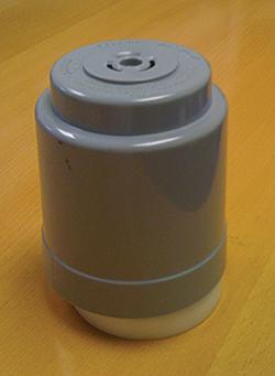 Lighting-Control Device: Active ES Inc.