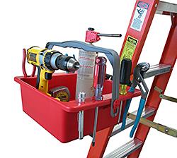 Ladder Accessory Kit: Creative Sales Company