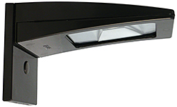 Outdoor LED: RAB Lighting