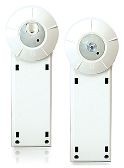 Daylighting Sensors: WattStopper/Legrand