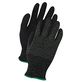 Work Gloves: Magid Glove & Safety