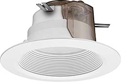 LED Downlights: Acuity Brands Lighting