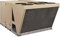 Rooftop Units: Lennox Industries Inc.