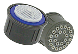 Faucet Aerator: NEOPERL Inc.