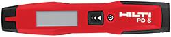 Laser Range Meter: Hilti Inc.