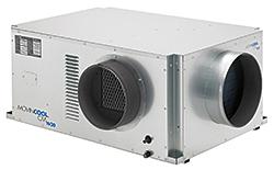 Air Conditioner: MovinCool/DENSO Sales California Inc.