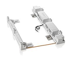 Lighting Retrofit Fixtures: Leviton Manufacturing Co. Inc.