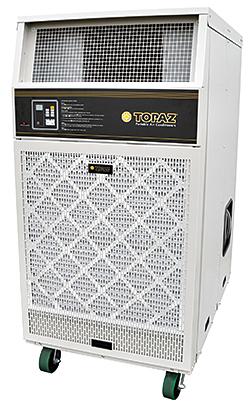 6-Ton Air Conditioner: Temp-Air