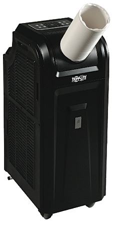 Self-Contained Air Conditioner: Tripp Lite