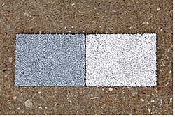 Reflective Roof Surface: The Garland Co. Inc.