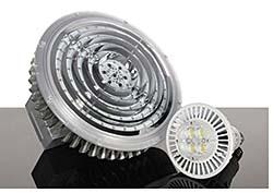 Retrofit Lamp: MaxLite Inc.
