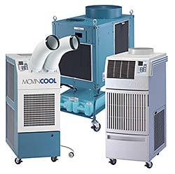 Portable Cooling Warranty: MovinCool/DENSO Sales California Inc.