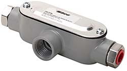 Pressure Sensor: Taco Inc.