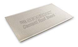 Cement Roof Board: USG Corp.