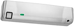 Magnetic Lock: Securitron Magnalock Corp. (Assa Abloy)