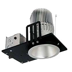 LED Downlight Series: Acuity Brands Lighting