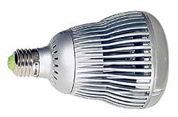 Reflector Lamps: W.W. Grainger