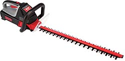 Hedge Trimmer: OREGON Cordless Tool System