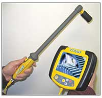 Video Inspection System: Titan Tool Supply Inc.