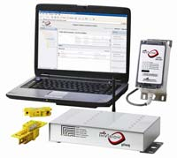 Downtime Reduction System: Cooper Bussmann